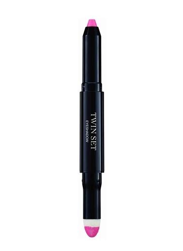 Kalem Far 840-Dior